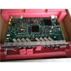 Original 8 port gpon business board GC8B with SFP modules