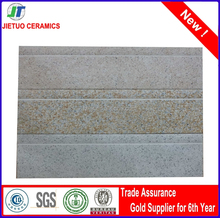 new arrive 150x500mm outdoor stone exterior wall stickers tile decorative designs china low price