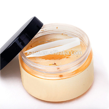 Anti-wrinkle Eye Film Eye Mask Eye Gel