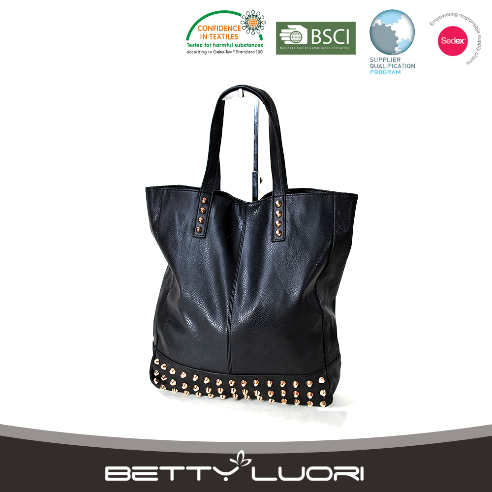 Fashionable Cheap fashion world handbags wholesale