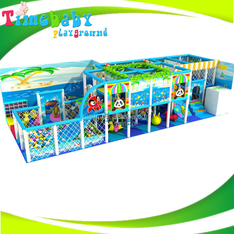 HSZ-KXJD6015 kids playground games online, indoor jungle gyms for kids