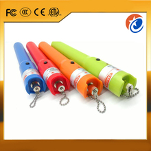 High quality Digital light Optical fiber test pen
