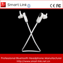 Mini dual channel stereo in-ear Buletooth Earphone,with Bluetooth 4.0 Version