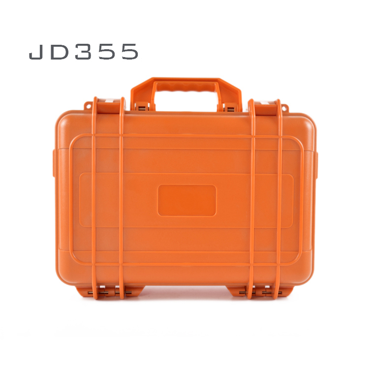 JD Product model, packaging sample, demonstration kit can be customized