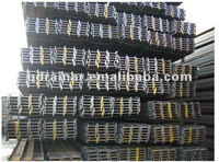 High Frequency Welded h beam steel for building structures