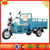 Factory direct sales reverse tricycle motorcycle