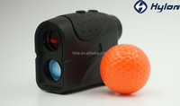 the newest oem mini chinese laser rangefinder with hunting,pinseeker,golf function