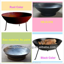 New products outdoor gas fire pit /New product gas fire pit