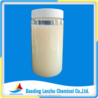 Best Quality Factory Acrylic Resin Water Based Acrylic Latex For Paint Ink Coating