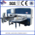 24 Working Station CNC Turret Punch Press machine price