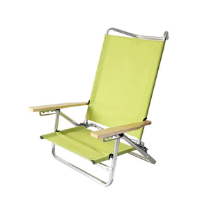 Pool Promotion All Weather Aluminium Tommy Bahama Beach Chair Cool Beach Chair
