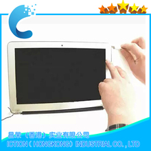 "LCD LED Screen Display Assembly for MacBook Air 11"" A1465 2013 2014 2015"