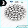 Bearing Ball,Metal Ball,Metal Sphere