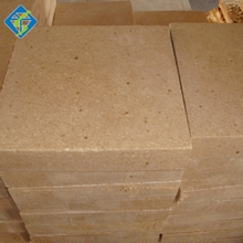 Wholesale high quality hot sale silica brick for coke oven