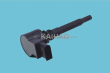 pencil ignition coil for benz 19005267