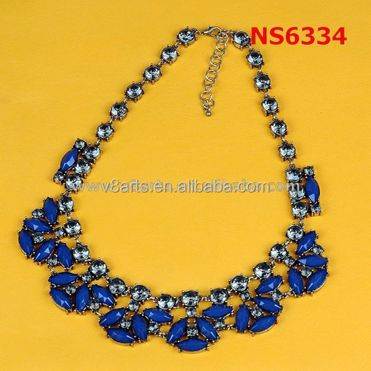 Hot new products for 2015 necklace in bracelet chain necklace hong kong jewelry wholesale