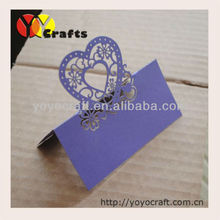 Free logo!! wedding and party acylic chair place card and seat cards holder various colors with fast shipment from yyocraft