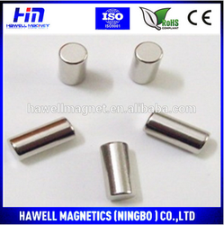 magnets used in permanent magnet generator,China rare earth ndfeb neodymium magnets