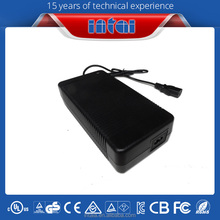 latest new design automatic 12V 100ah battery charger,12v 10a battery charger