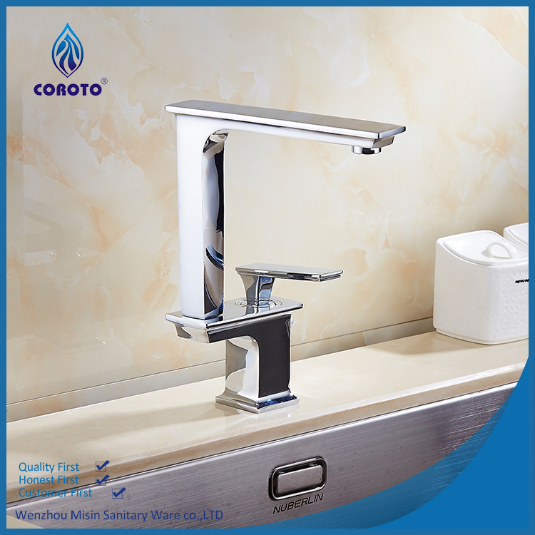 Factory supply attractive price discount bathroom faucets and fixtures