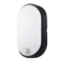 Outdoor Damp-proof Waterproof Wall Lamp/die-casting Alumiun Led Bulkhead Light For Bathroom