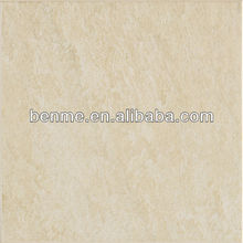 High quality hot sale glazed tile sealer 40 x 40cm ceramic tiles tiles made in china
