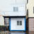 China 20FT high quality Living Container House