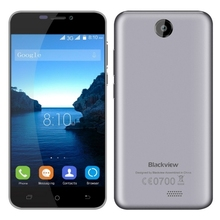 3G Smart Phone 4.0Inch MTK6572 Unlocked Phones dual-core original smartphone