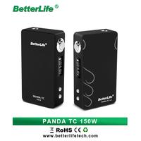 Buy Kamry 100w best e cigarette company selling 100w full e-cig ...