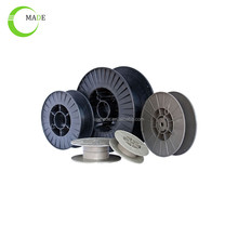 Direct factory manufacture Injection Plastic Modling Type and ABS &PS Material plastic spool