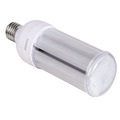alibaba hot item led corn light 30w with ETL,30w led corn light for industrial