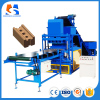 Fully automatic hydraform brick making machine price with discount