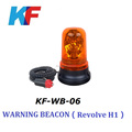 Hot selling car warning light,warning beacon,stroble light,KF-WB-06