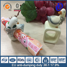 wholesale cheap napkin rings