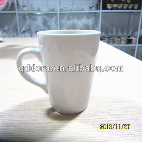 white porcelain to paint,teacups large,white cup mug