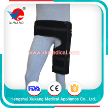 Night Splints Orthopedic Knee Brace/Leg Support Leg Brace,High quality fixed knee brace
