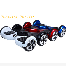 Children Gift electric golf cart scooter, electric golf scooter, golf electric scooter