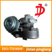 028145702R 028145702H 0281 45702L Turbocharger GT1749V turbo 454231-0010 45231-0005 45231-0004 45231-0007 45231-0007S