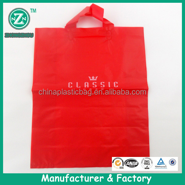 2014 new fashion clear plastic handbags from Guangzhou supplier