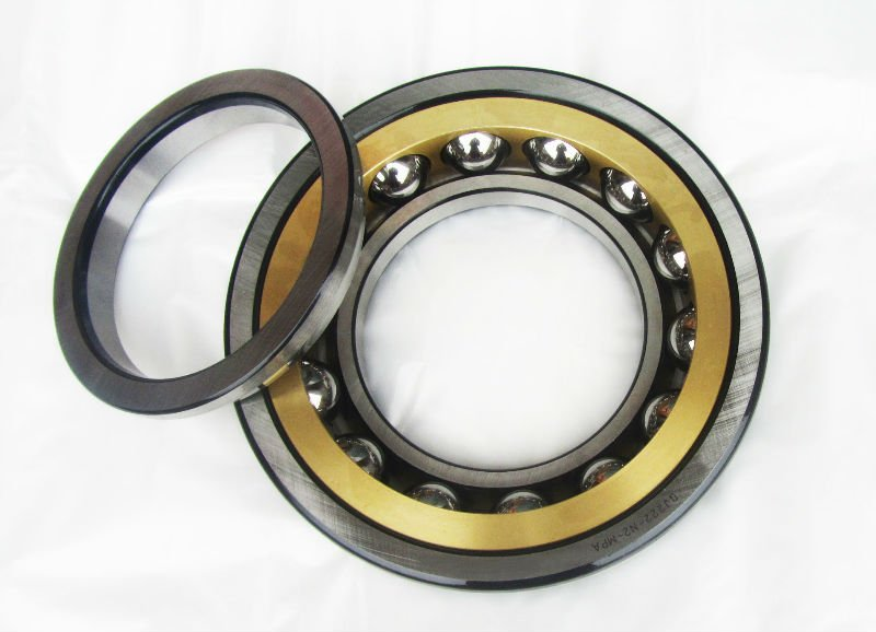 angular contact ball bearing.jpg