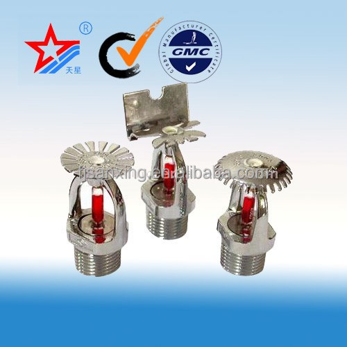 fire sprinkler prices,fire sprinkler parts,water curtain fire sprinkler