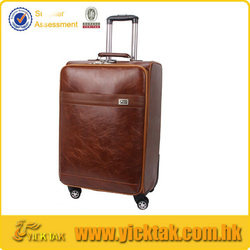 2015 newest luggage, bags & cases