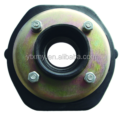 truck parts center support bearing 37235-1171 for HINO shock absorber