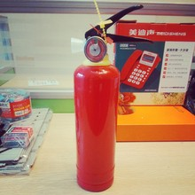 1kg 2kg 3kg 4kg ect portable ABC dry powder Fire Extinguisher