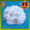 /product-gs/calcium-hypochlorite-70-perchloric-acid-chlorate-making-potassium-chlorate-60478740635.html