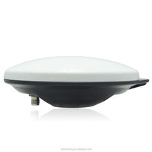 High performance All Frequency GNSS Antenna