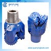 Hot selling water well drilling equipment for sale with high quality