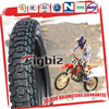 China tires motorcycls, nature rubber 300x18 motorcycle tires