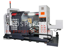 hot sell high quality cnc metal spinning machine cnc machine for metal forming