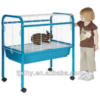 Sweet Pet Cages